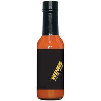 Buffalo Wing Sauce (5oz)