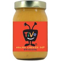 Nacho Cheese Dip (16oz)