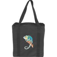 Cricket Non-Woven PP Grocery Tote