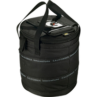 California Innovations(R) 24-Can Cooler