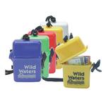 Waterproof Safety Box