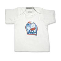 Infant Lap Shirt