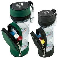 Mini Golf Bag - Nike (R) NDX Heat
