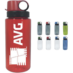 20 oz. Tritan OTG Nalgene Bottle