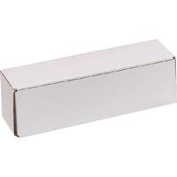 B-Flute Box
