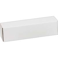 B-Flute Tuck Box
