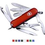 Minichamp Swiss Army Knife