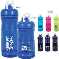 Blender Bottle 28 oz. SportMixer™