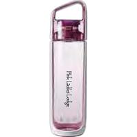 500 ml. Kor (R) Delta (TM) Water Bottle