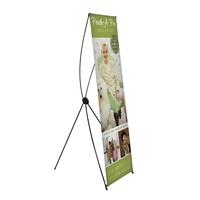 "70"" Orion Banner Display Kit"