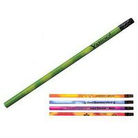 Mood Pencil with Black Eraser