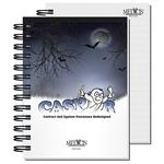 Gloss Cover Journal