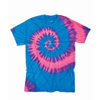 Youth Tides/Waves Tee