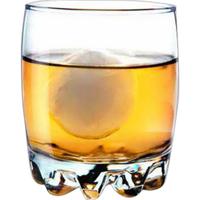 Artic Ice Ball Whisky Set