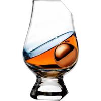 Glen Cairn Scotch Taster Set