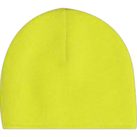 Poly Fleece Beanie