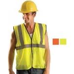 Value Mesh Standard Vest