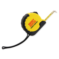 12 Ft. Pro Tape Measure