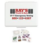 BioAd (TM) Emergency Kit