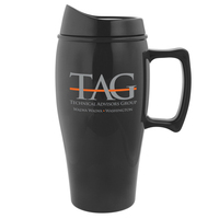 NatureAd (TM) Eco-Logic (TM) Corn Mug (TM)