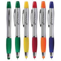 ST-JOHN Pen and highlighter / stylus
