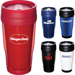 Columbia 16-oz. Insulated Tumbler