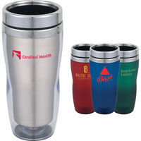 Abaco 16-oz. Travel Tumbler