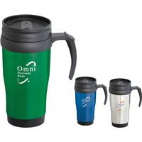 Sanibel 14-oz. Travel Mug
