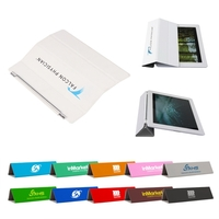 Tablet Smart Cover Case