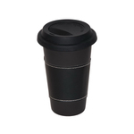 11 oz. Medi Mug With Sleeve