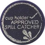 Spill Catcher