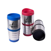 16 Oz. Travel Mug