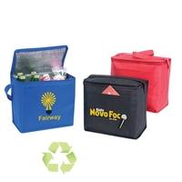 ECO Non Woven Cooler Bag