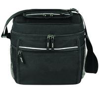 Poly 14 Pack Cooler Bag