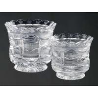 Champagne Bucket/ Ice Bucket