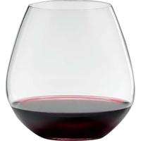 Riedel Pinot/ Nebbiolo Stemless Wine Glass