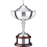 Prestige Golf Award