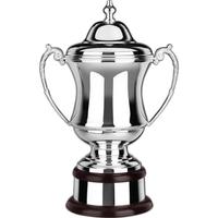 Supreme Trophy Award