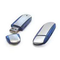 64MB Stick USB Flash Drive