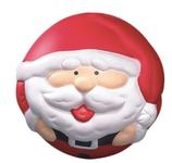 Santa Ball