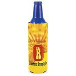 Aluminum Bottle Coolie 4CP