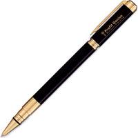 Perspective Black GT Roller Ball Pen