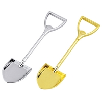 Shovel Bottle Opener