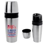 24 oz. OXO Liquiseal Thermos Mug