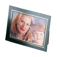 "Vertical Single Photo Frames 5"" x 7"""