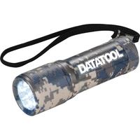 Wellington Flashlight