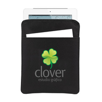 TOUCH SCREEN SLEEVE