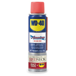 Ultimate Redneck Repair Kit WD-40 Handy Can and Duct Tape