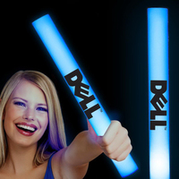 LED Foam Stick Baton Supreme