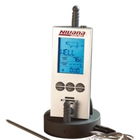 Sear Wireless Thermometer